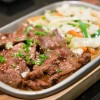 Yakiniku Beef Barbecue