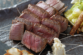 FotoliaComp_68864316_japenese_steak_thumb